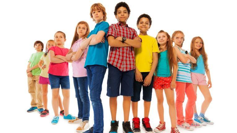 Kinder und Jugendliche beeinflussen das Kaufverhalten ihrer Eltern erheblich.