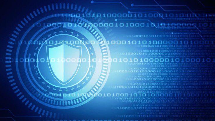 Der neue EU-Datenschutz nimmt Unternehmen stärker in die Pflicht, die Daten ihrer Kunden zu schützen.