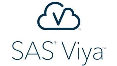 Cloud-optimierte Architektur: SAS baut mit Viya an neuer Analytics-Plattform - Foto: SAS