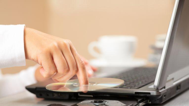 Gebrauchte Software ist begehrt, ermöglicht sie es doch, billiger einzukaufen und an älteren Softwareversionen länger festzuhalten.