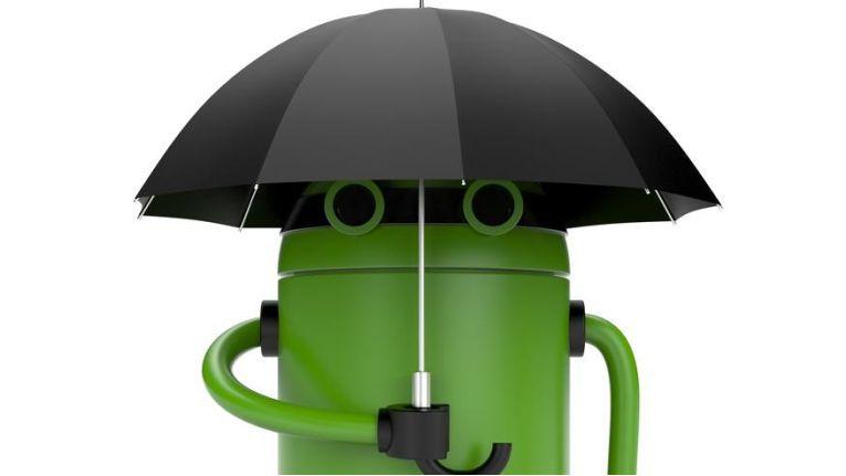Ein Brick-Befehl in der Recovery macht das Android-Smartphone unbenutzbar.