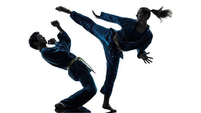 Die Münchner Fongs Kung Fu School nutzt ein einfaches CRM-System für die Kundengruppierung und -ansprache.