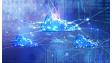 Analysen wandern zu den Daten - auch in die Cloud