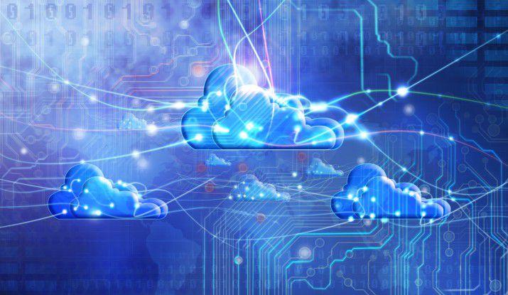 Ist die Entscheidung für eine Multi-Cloud-Lösung gefallen, heißt es, die unterschiedlichen Bedürfnisse mit den verschiedenen Anbietern in Einklang zu bringen.