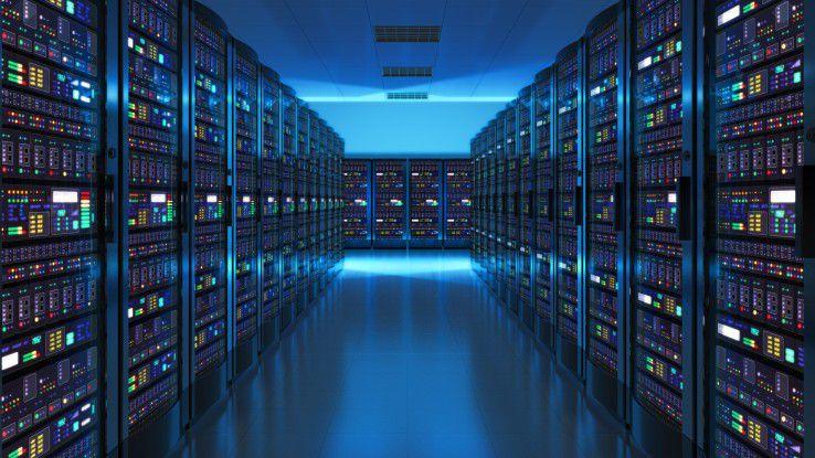 Je mehr Prozesse optimiert und automatisiert werden, um so wichtiger ist ein ausfallsicherer Betrieb der Rechenzentren. Ein Ansatz hierzu ist Zero Outage.