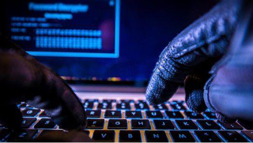 Digitale Erpressung hat sich zum Boomgeschäft für Cyberkriminelle entwickelt.