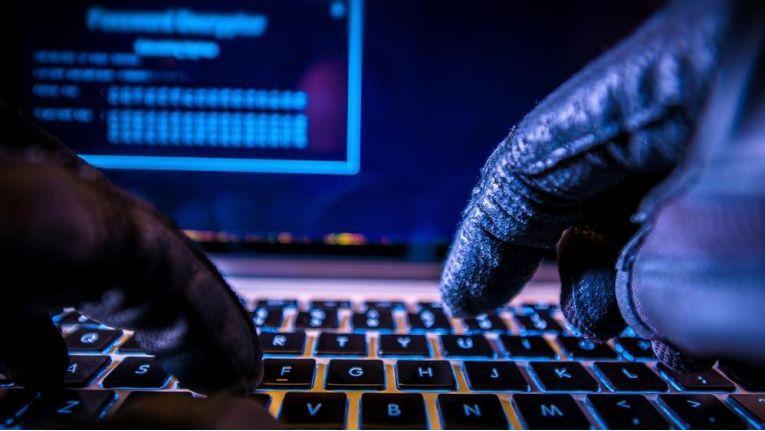 Vor allem Hacks von Kreditkarten- und Bankinformationen stellen für die Deutschen eine große Bedrohung dar.