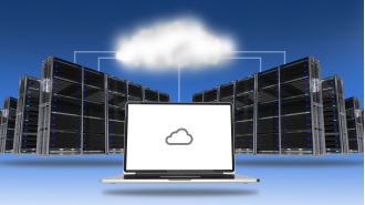On-Premise, Hybrid und Public Cloud vereint: Composable Infrastruktur für die Cloud - Foto: welcomia - shutterstock.com