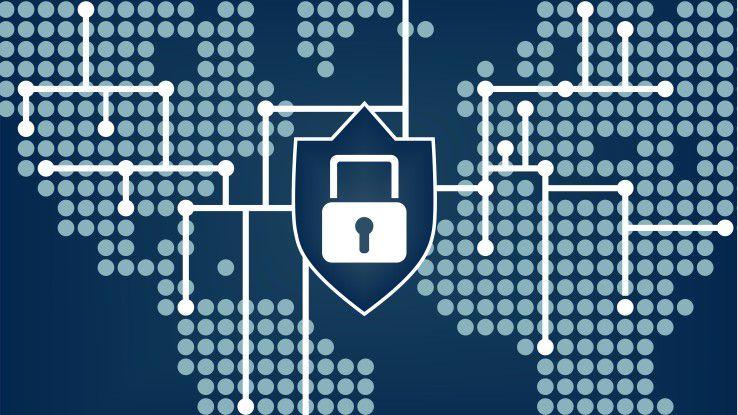 VPN: Global aufgestellte Unternehmen nutzen den traditionellen Sicherheitsansatz. Doch dieser limitiert die Sicherheit des Unternehmens zunehmend.