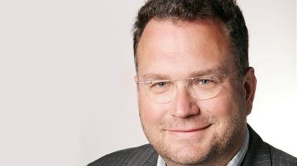 """Eine """"No-Cloud""""-Policy wird für Unternehmen zunehmend unhaltbar, sagt Gartner-Analyst Jeffrey Mann."""