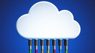 Cloud Management: Das Problem mit Cloud Readiness Assessments - Foto: jules2000 - shutterstock.com