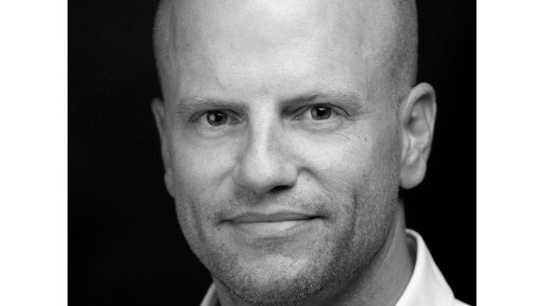 Tobias Gerlinger heißt der neue starke Mann bei ownCloud. Mitgründer Markus Rex scheidet aus der Geschäftsführung aus.