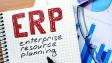 Oracle verliert Itanium-Prozess gegen HPE
