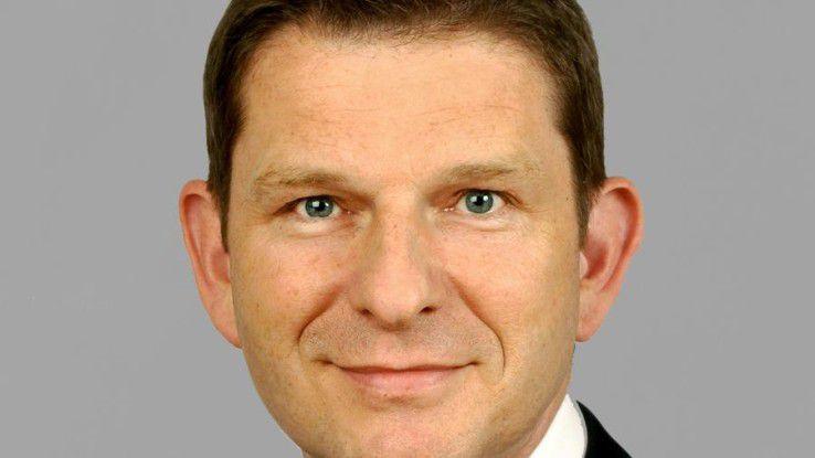 Andreas Wartenberg von der Hager Unternehmensberatung weiß, welche Skills im Rahmen der Digitalisierung relevant sind.