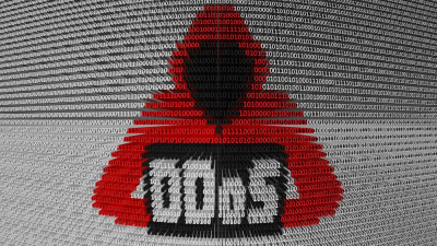 Sicherheitslücke in WordPress: DDoS-Attacke per Blog - Foto: Profit Image - shutterstock.com