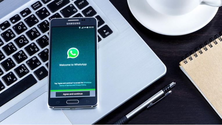 Keine WhatsApp-Daten deutscher Nutzer für Facebook.