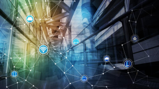 Edge Computing: Internet of Things erfordert neues IT-System - Foto: chombosan - shutterstock.com