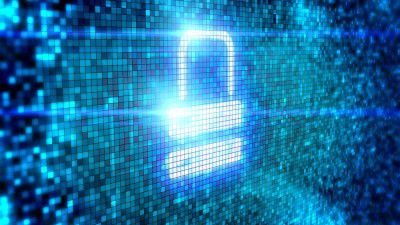 Enterprise Threat Detection (ETD): SAP Patchen nach Maß - Foto: u3d - shutterstock.com