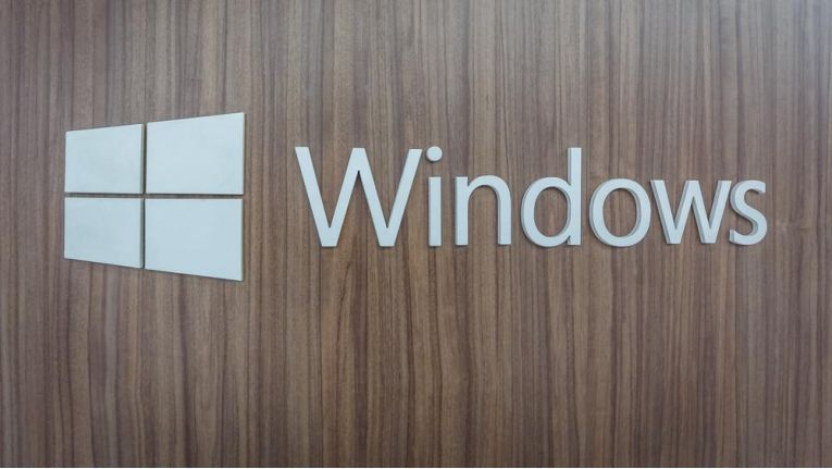 Die besten System- und Dateitools für Windows im Detail.