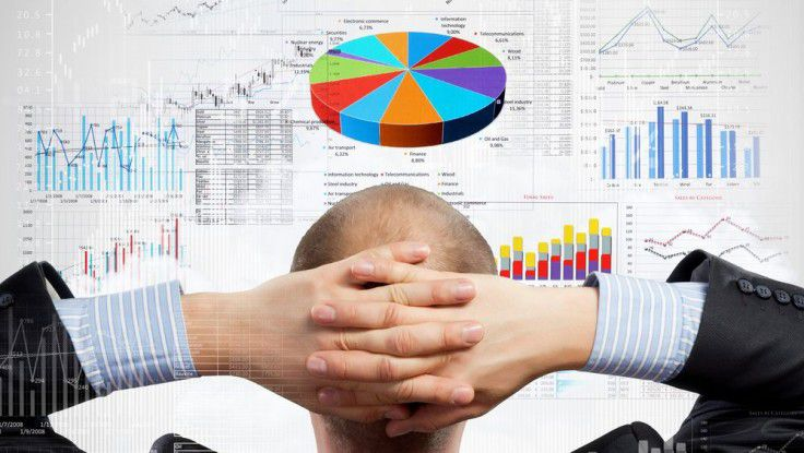 Weniger Entlassungen dank Big Data Analytics? Eine durchaus machbare Idee.