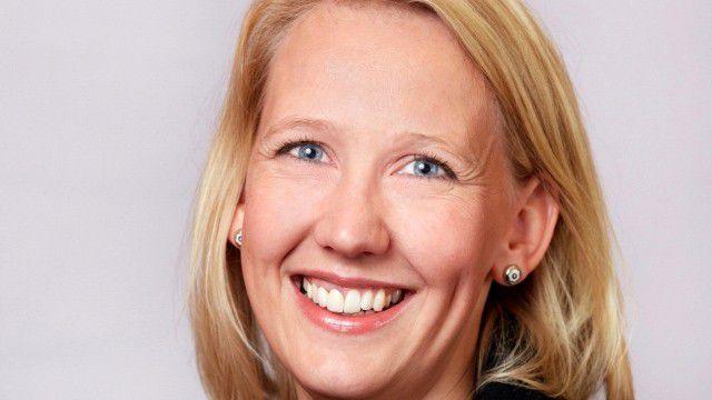 Hilke Westermann beantwortet Fragen rund um das Thema Jobperspektiven von SAP-Experten.