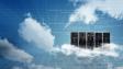 Mit Cloud-ERP zu einheitlichen Prozessen