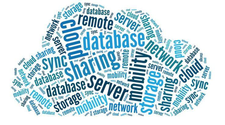 Die Frage, was aus der Cloud bezogen werden soll, ist nur abhängig von der IT-Strategie zu beantworten. Diese wiederum hängt von der Unternehmensstrategie ab.