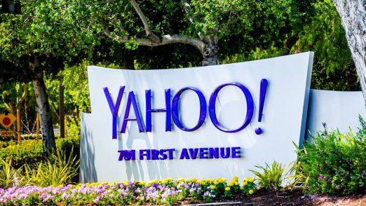 Es ist unklar, hinter wie vielen der Yahoo Accounts zum Zeitpunkt der Attacke noch aktive Nutzer steckten. Die betroffenen Nutzerkonten verteilten sich auf diverse Yahoo-Dienste.