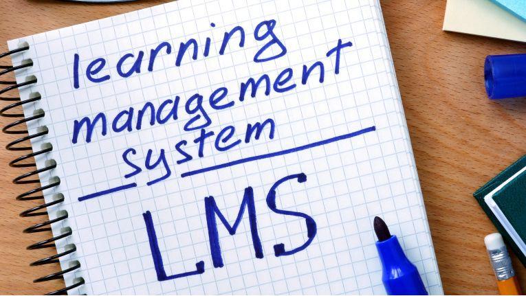 Ein Learning Management System ist sinnvoll, wenn viele Lerneinheiten für viele Teilnehmer organisiert werden müssen.