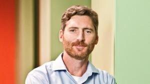Sämtliche Informationen zu einem Kunden sollen in einem Profil gebündelt werden, sagt Mike Rosenbaum, Executive Vice President für den Bereich CRM bei Salesforce.
