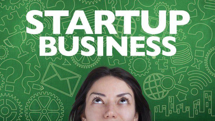Eine gute Idee allein reicht nicht aus. Unternehmer brauchen auch ein solides, finanzielles Fundament, betriebswirtschaftliche Kenntnisse und Branchen-Know-how, um wettbewerbsfähig zu sein.