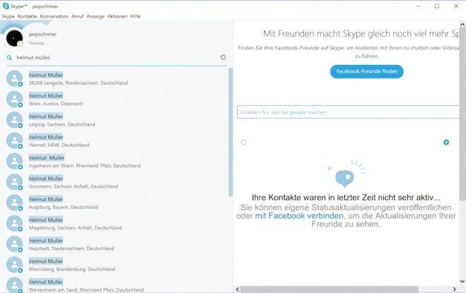 Onedrive: Ein zentraler Online-Speicherplatz für alle Geräte - Windows 10: Windows 10 im Team ...