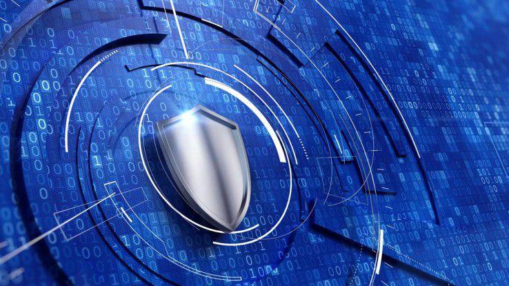 Das EU-US Privacy Shield könnte bereits ein halbes Jahr nach seiner Einführung gekippt werden.