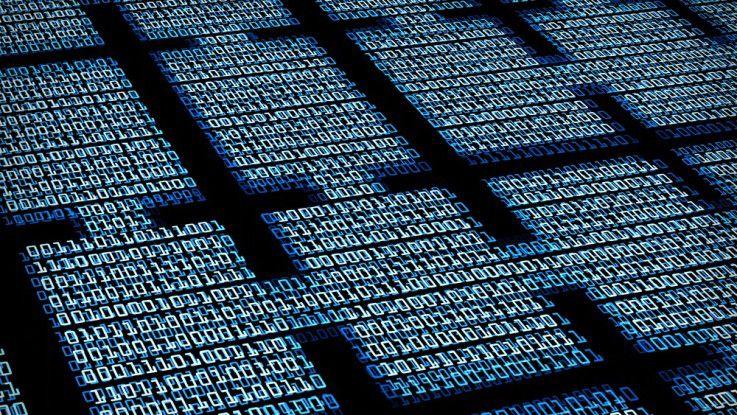 Die Blockchain schafft neue Möglichkeiten, digitale Services rund um das Auto abzurechnen. Deshalb könnte die Allianz Car eWallet von ZF Friedrichshafen, UBS und IBM wichtig werden.