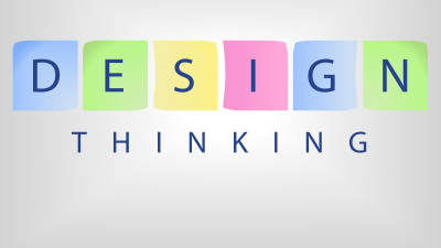 Design Thinking in digitalen Projekten: Arbeit 4.0 im Digital Workplace - Foto: a-image - shutterstock.com