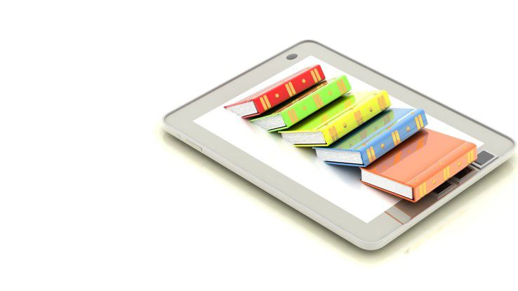 Von der analogen Ordnerablage zur Ablage digitaler Dokumente in digitalen Ordnern. Die öffentliche Hand muss sich mit dem Thema E-Rechnung auseinandersetzen.