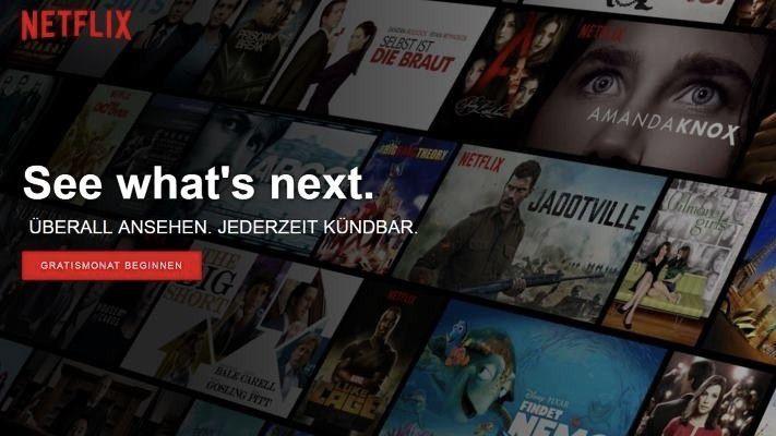 Die besten Netflix-Tipps: Offline schauen, gratis nutzen, kündigen und mehr