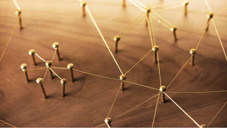 Der 24-Stunden-User ist Teil einer hoch vernetzten Welt.