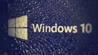 "Microsoft: ""Creators Update"" für Windows 10 ab dem 11. April - Foto: Anton Watman - shutterstock.com"