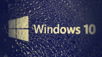 Windows 10: Optimales Tuning mit System-Tools & Freeware - Foto: Anton Watman - shutterstock.com