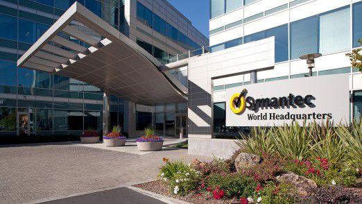 Symantec kauft weiter zu: Nachdem man im Juni bereits Bluecoat geschluckt hat, kommt nun Lifelock hinzu.