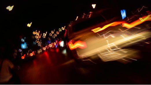 Moderne Autos sind immer stärker vernetzt, damit steigt die Gefahr eines Angriffs.