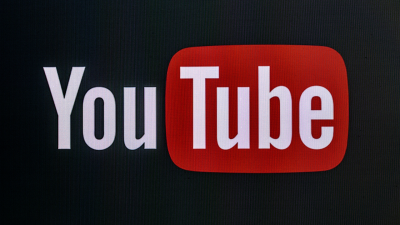 YouTube MP3 Converter: So wandeln Sie Youtube-Videos in mp3s um - Foto: AlenKadr/shutterstock.com