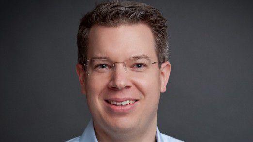 Frank Thelen, Seriengründer und strenger Juror in der TV-Show Die Höhle der Löwen hat eine klare Meinung zu den Perspektiven des Digitalstandorts Deutschland. Bei The Next Now! wird er sie mit dem Publikum teilen.