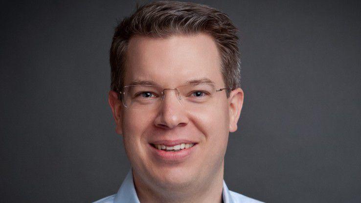"""Frank Thelen, Seriengründer und strenger Juror in der TV-Show """"Die Höhle der Löwen"""" hat eine klare Meinung zu den Perspektiven des Digitalstandorts Deutschland. Bei The Next Now! wird er sie mit dem Publikum teilen."""