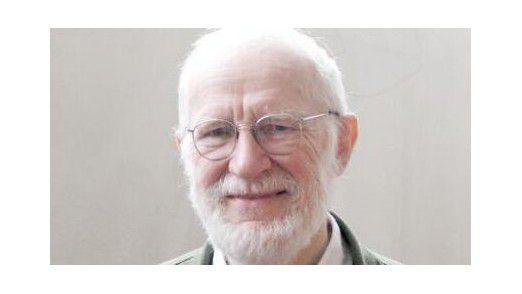 Peter Naur