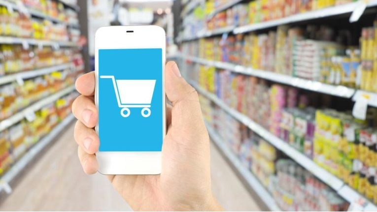 Unter dem Label Being Retail will Acer den Handel digitalisieren.