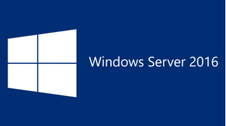 Windows Server 2016: Problem der fehlenden Microsoft-Server-Lizenzbedingungen bei VMware-Installation lösen - Foto: Microsoft