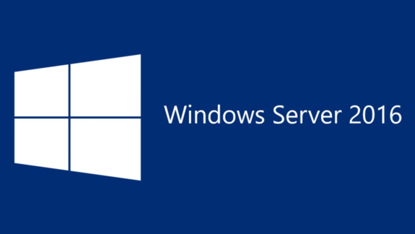 Windows Server 2016: Zu wenig Hauptspeicher bei Windows-Server-VM-Installation verhindern - Foto: Microsoft