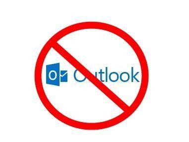 Adressbuch lässt sich nicht öffnen oder Kontakte gehen ganz verloren.